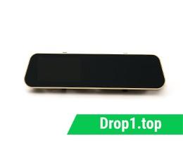 Видеорегистратор Blackbox DVR + наноковрик