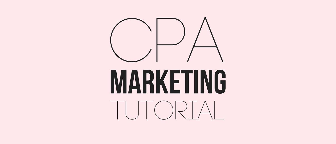 Дропшиппинг по CPA, как качественно привлекать тематический трафик через CPA