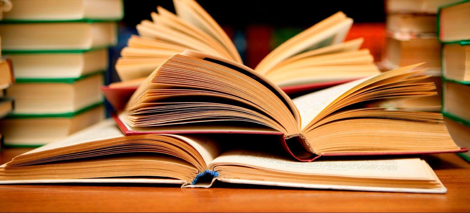 ТОП 5 книг о Дропшиппинге в 2018 году. То что вы обязательно должны прочитать