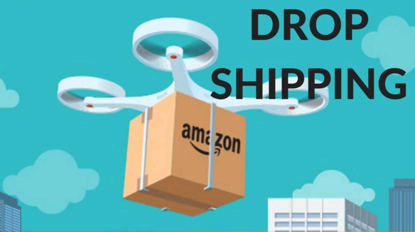 Дропшиппинг через Amazon. Как эффективно использовать Амазон по дропшиппингу
