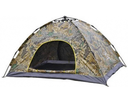 Палатка 6-ти местная